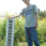 コード弾きで考えるピアノ弾き語りのコツ