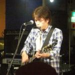 僕の自慢のギターを紹介します(ギブソンJ-45 黒)